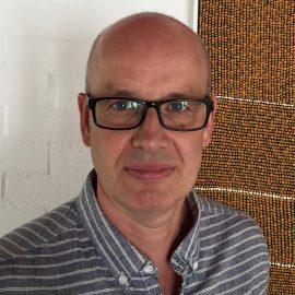 Professor Edward Holmes