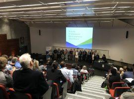5th OHA Symposium